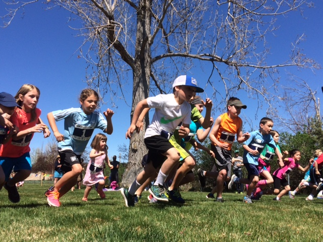 do you have a happy little kid that wants to join in on the fun children ages 3 10 years old are invited to join in on the happy little kids race - Picture Of Little Kids