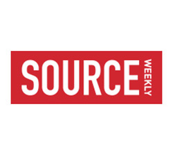 Source Weekly