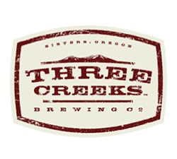 Three Creeks Brewing