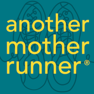 Another Mother Runner