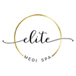 Elite Medi Spa