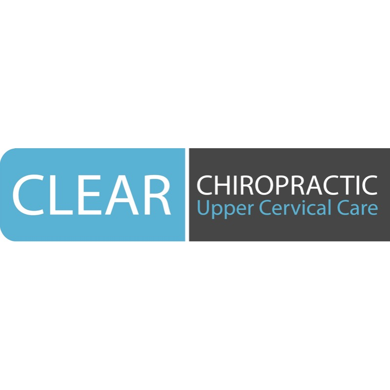 Clear Chiropractic