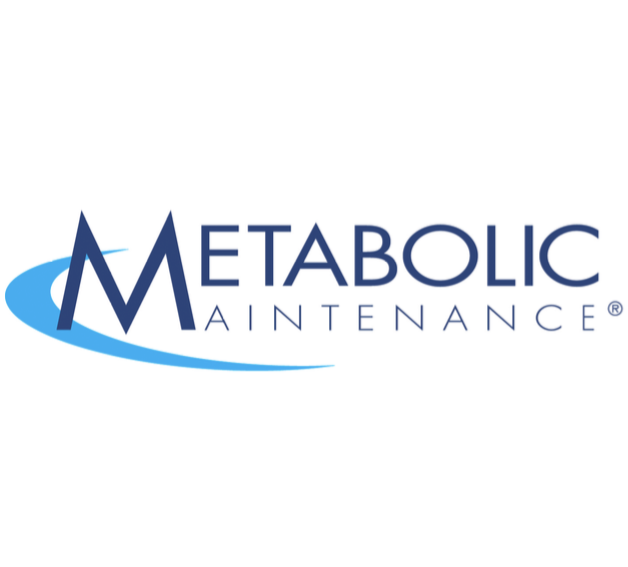 Metabolic Maintenance