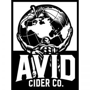 Avid Hard Cider