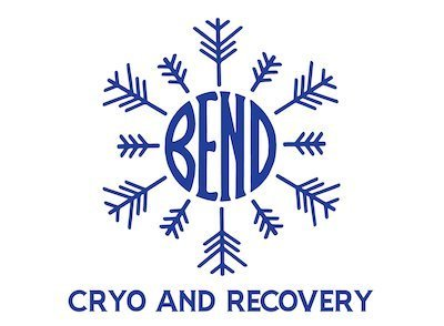 Bend Cyro and Recovery