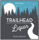 Trailhead Liquor