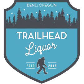 Trailhead Liquor