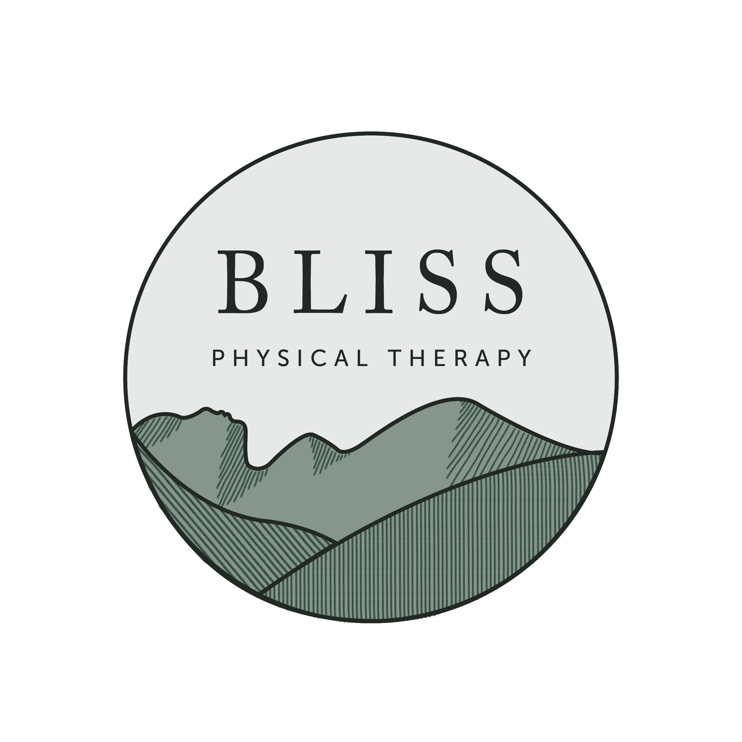 Bliss Physical Therapy