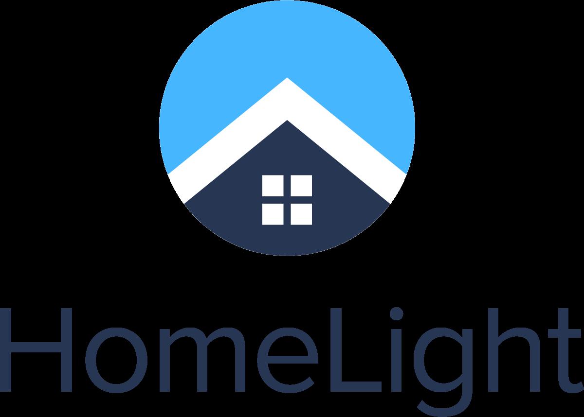 Homelight – Oregon