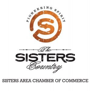 Sisters Chamber